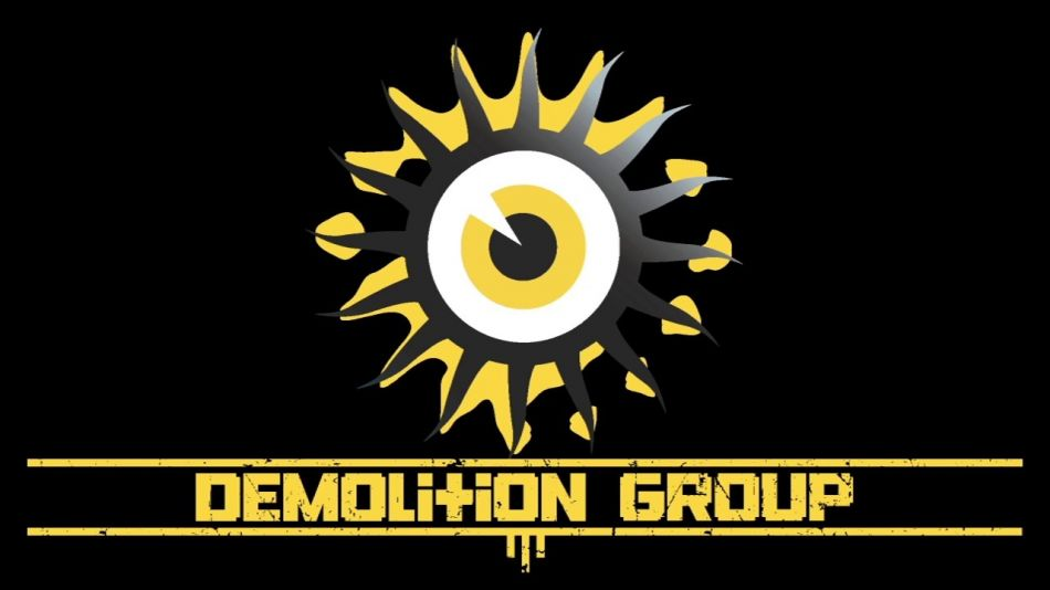 Demolition Group