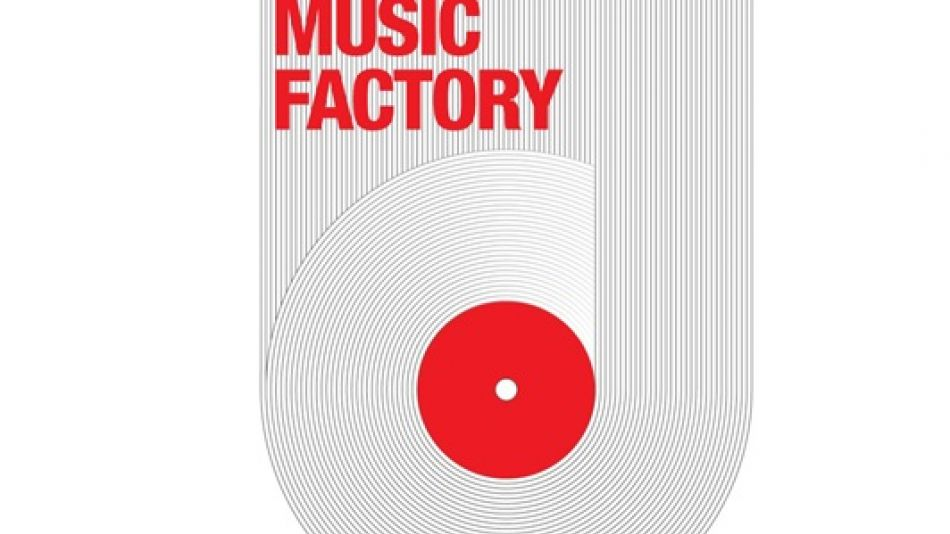 NIMPE Music Factory