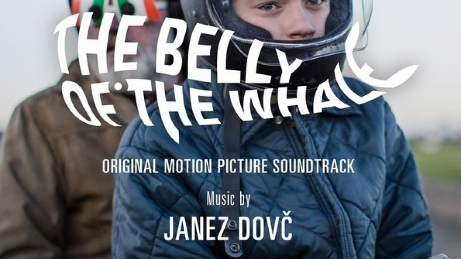 The Belly of the Whale (music by Janez Dovč)