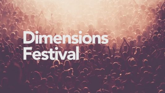 Festival Dimensions Pulj
