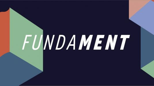 Fundament 2016