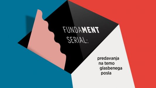 Fundement Serial
