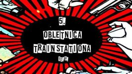TrainStation SubArt - ‎5. obletnica Trainstationa