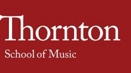 Thornton School of Music