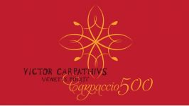 Simfonic voices - Carpaccio 500