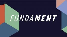 FundaMENT 3.0 - Distribucija in avtorske pravice v digitalnem svet