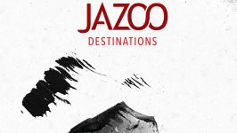 Jazoo: Destinations