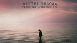Daniel Vezoja: Where The Light Resides