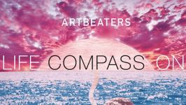 Artbeaters: Life Compass On!