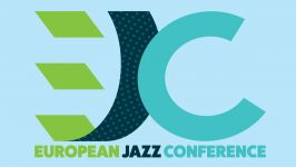 European Jazz Conference