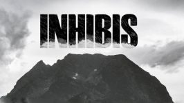 Inhibis: From Within