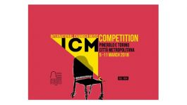 International Chamber Music Competition Pinerolo e Torino