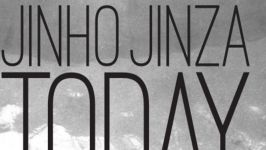 Jinho Jinza: TODAY - 'cause the devil told me so