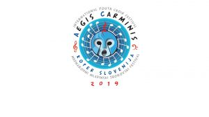 1. International youth choral festival and Choral conducting competition »AEGIS CARMINIS\'« 2019