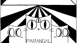 Samuel Blues: Parangal