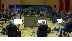 Big Band RTV Slovenija
