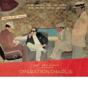 Operation Charlie