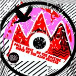 On The Rocking Side Of The Alps Remixes