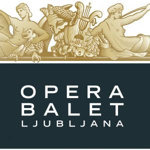 Program SNG Ljubljana: Opera Balet, november 2016